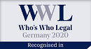 Who´s Who Legal